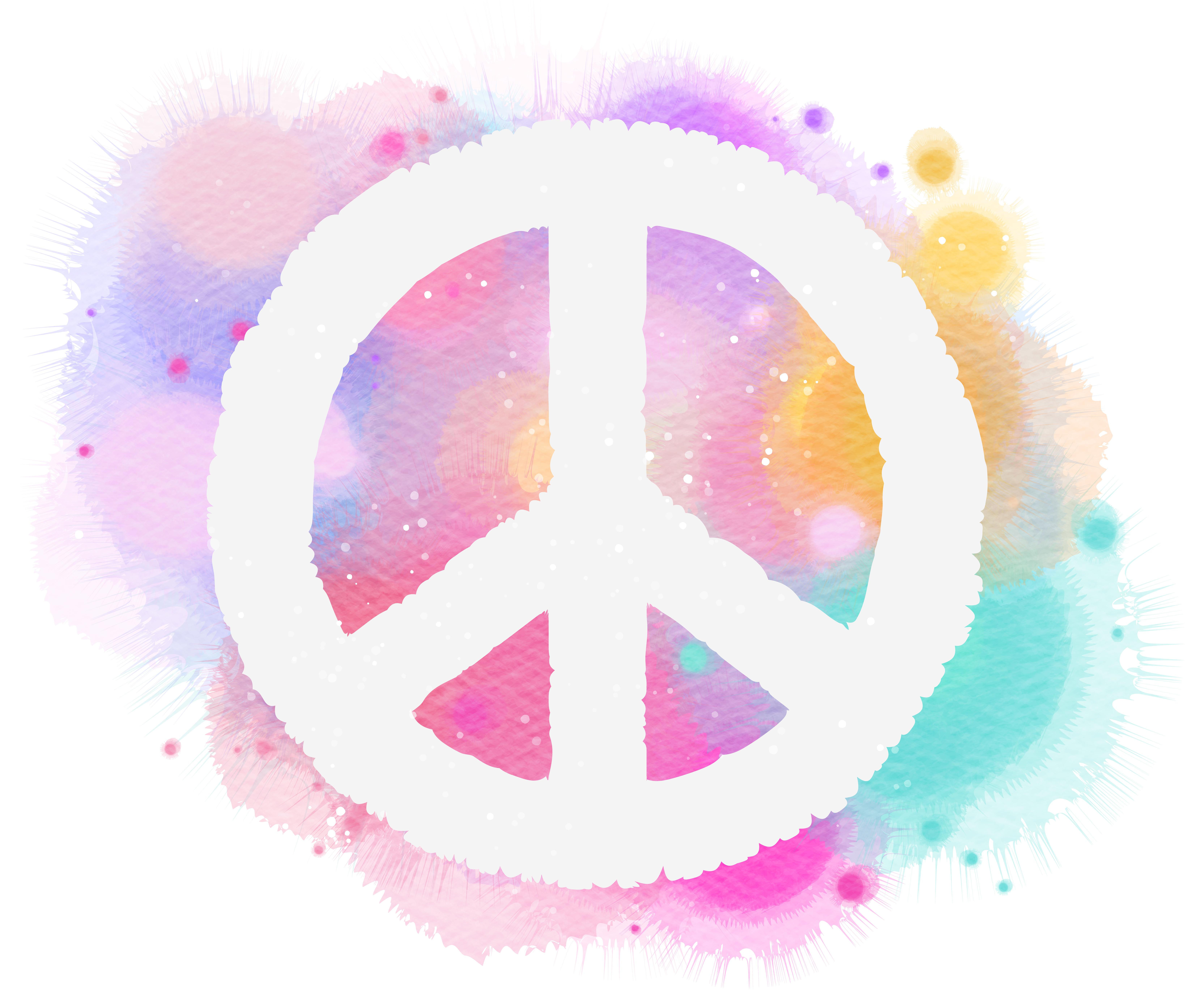 Yoga Blog Evenness Of Mind