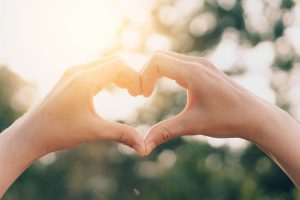 Amy Bell Yoga Teacher Courageous Compassion Blog