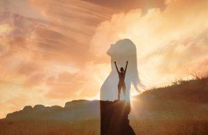 Amy Bell Teacher Yoga Wellness Wellbeing Lifestyle Blog