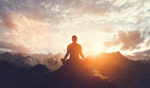 Amy Bell Mind Yoga Teacher Wellness Wellbeing Lifestyle Blog