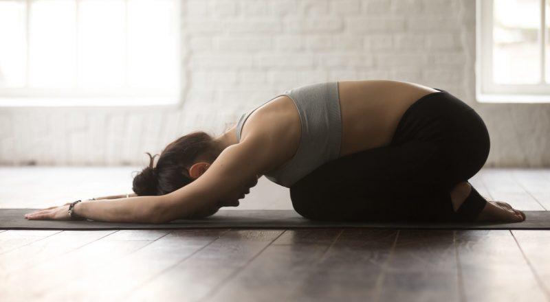 Amy Bell yoga blog lifestyle
