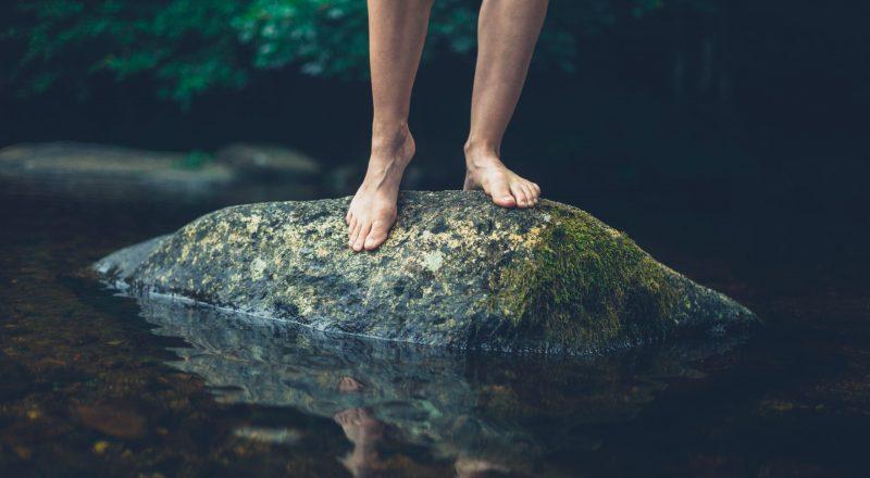 Amy Olivia Bell Yoga Blog