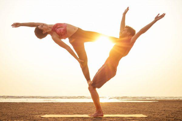 Amy Olivia Bell Yoga Wellness Wellbeing Blog
