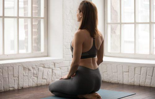 Amy Bell Yoga Lifestyle Blog