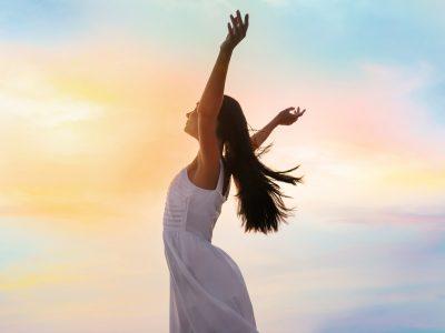 Amy Bell Yoga Blog