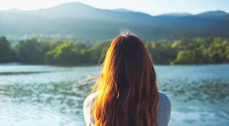 Amy Olivia Bell Yoga Wellness Blog