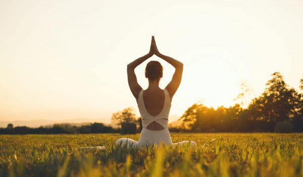 Amy Olivia Bell Yoga Teacher Wellness Wellbeing Blog